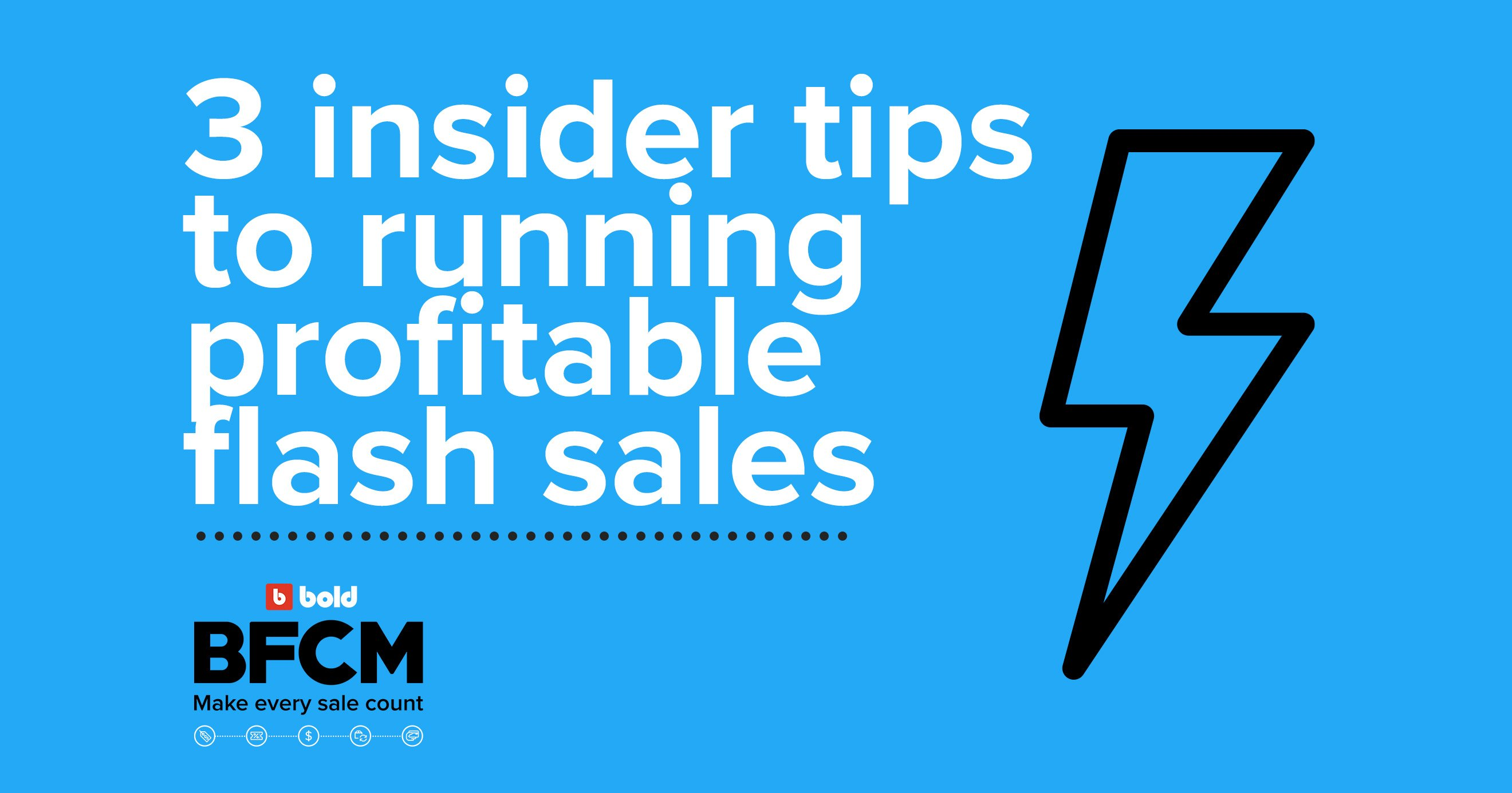 flash-sales-how to