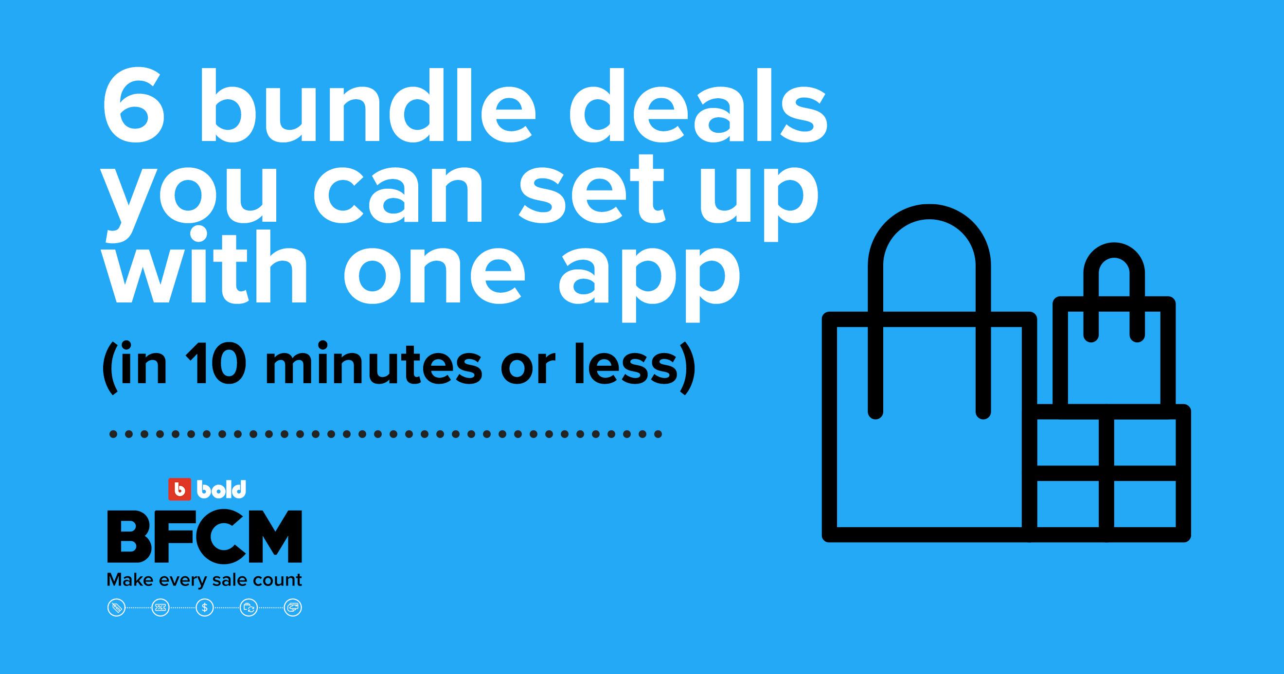 how-to-set-up-bundled-deals