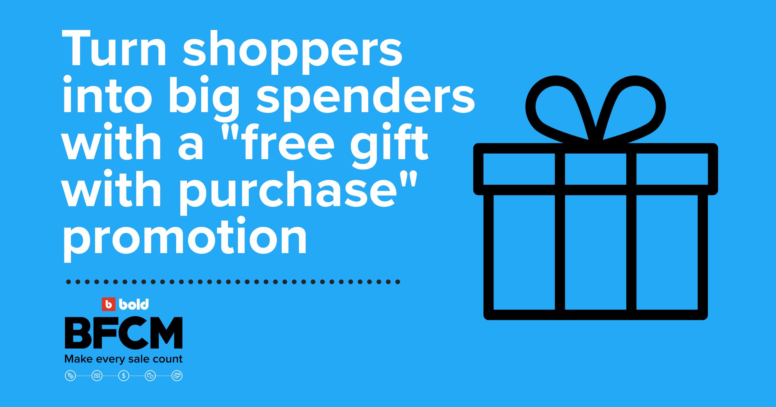 bold-free-gifting-3