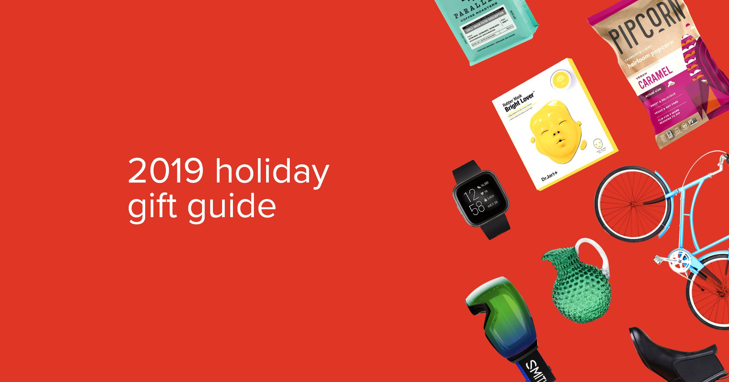 bold-2019-gift-guide2