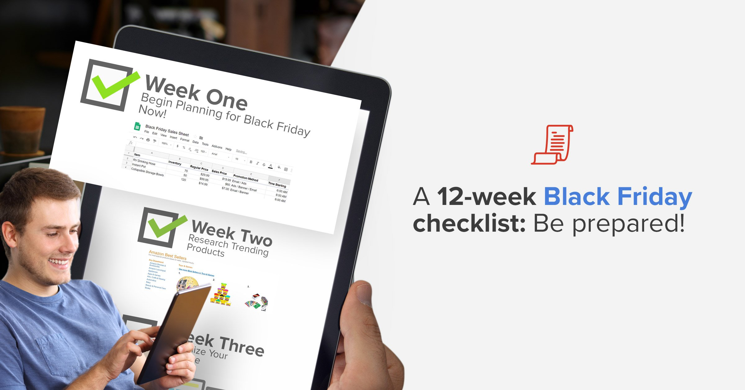 bold-blog-12-black-friday-checklist