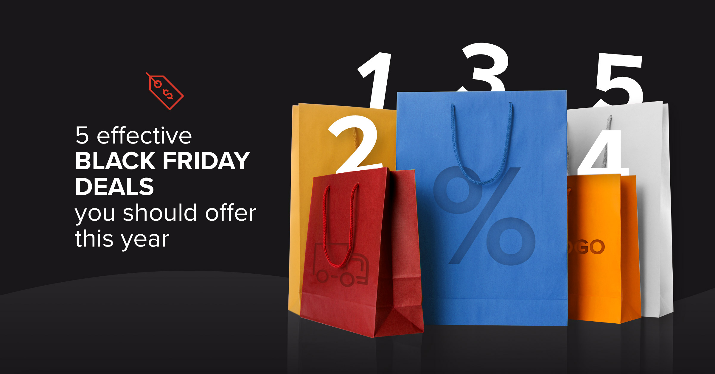 bold-blog-5-effective-black-friday-deals-you-should-offer-this-year
