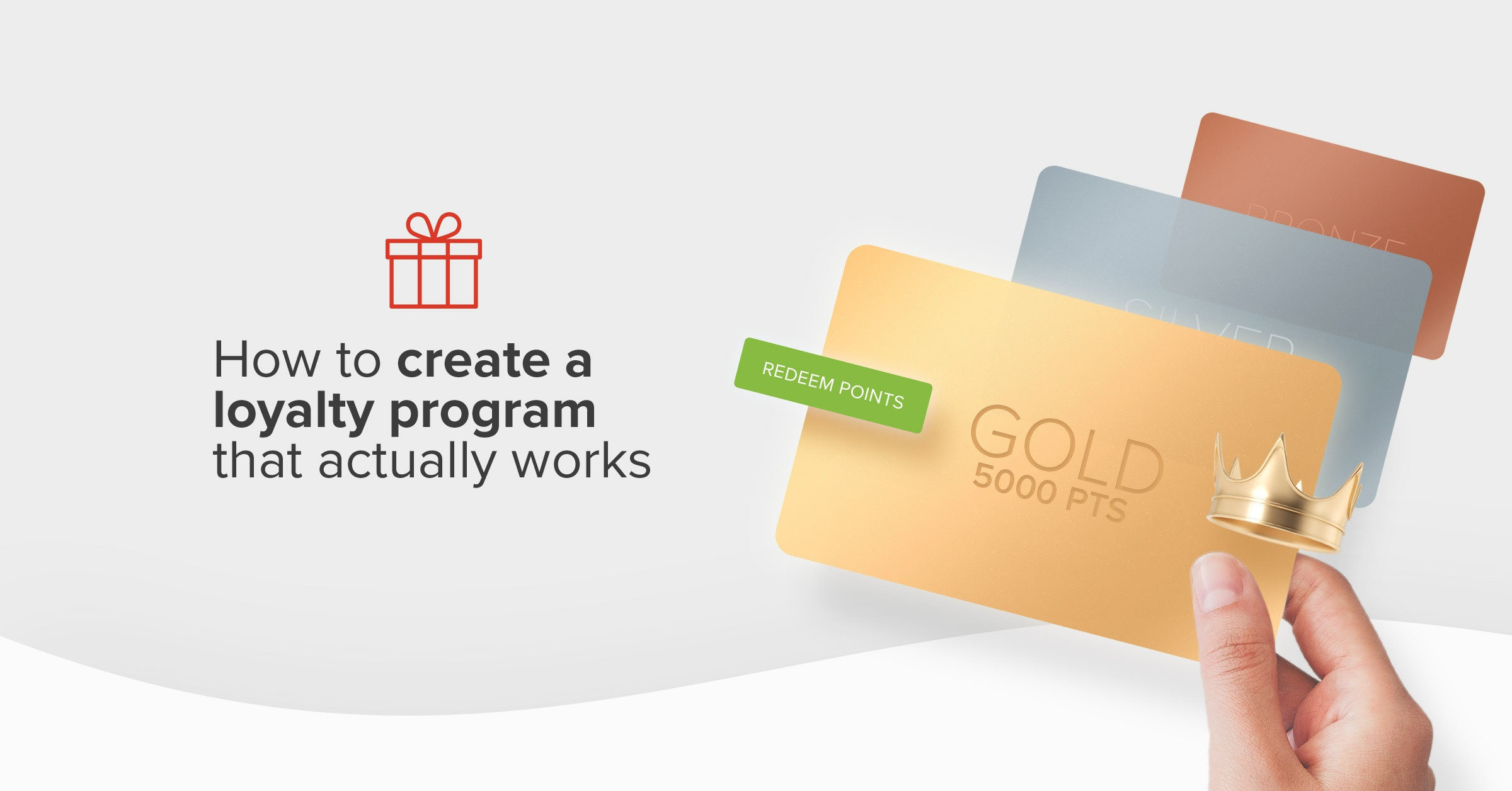 bold-blog-how-to-create-a-loyalty-program