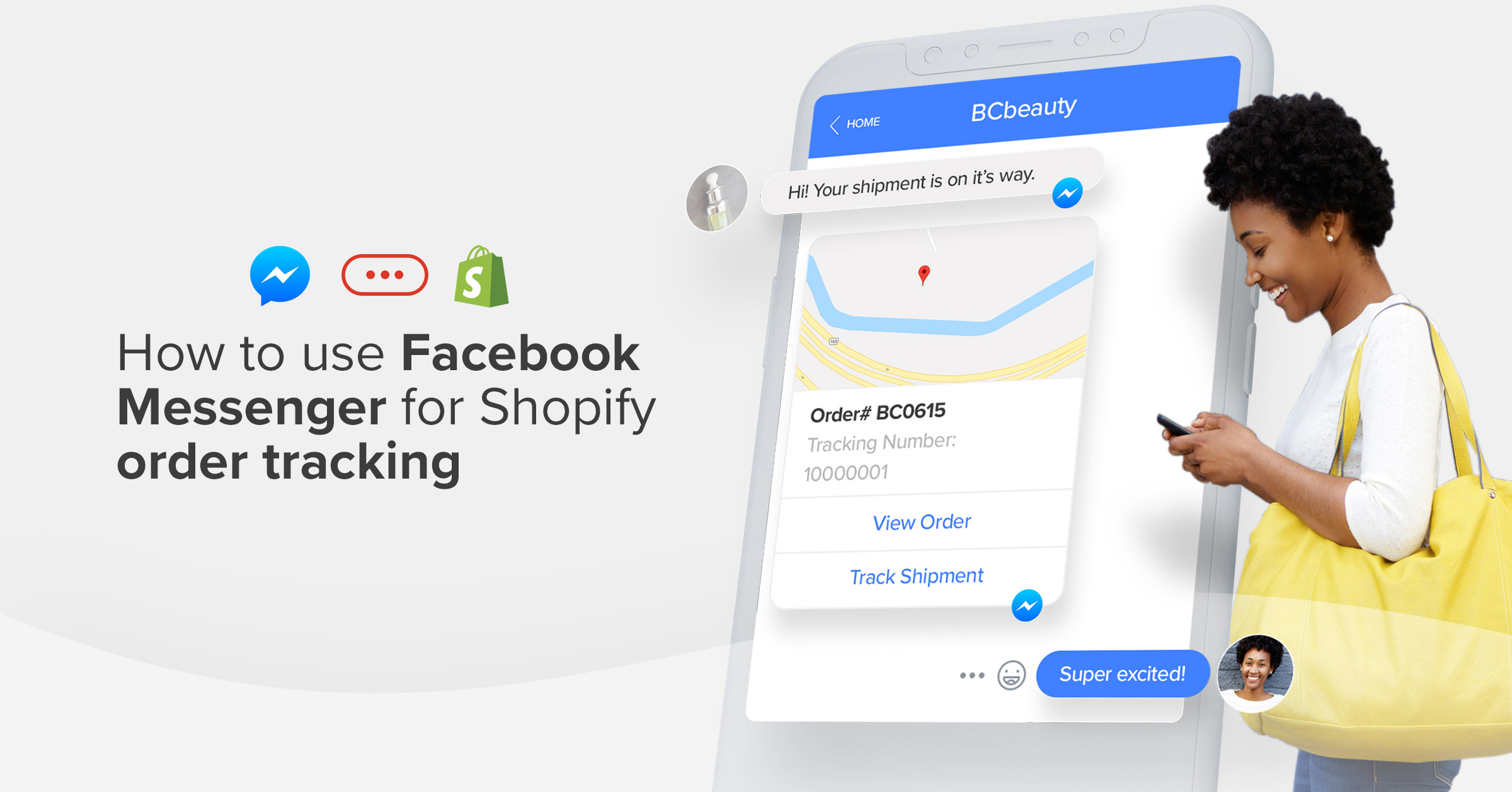 bold-blog-how-to-use-facebook-messenger
