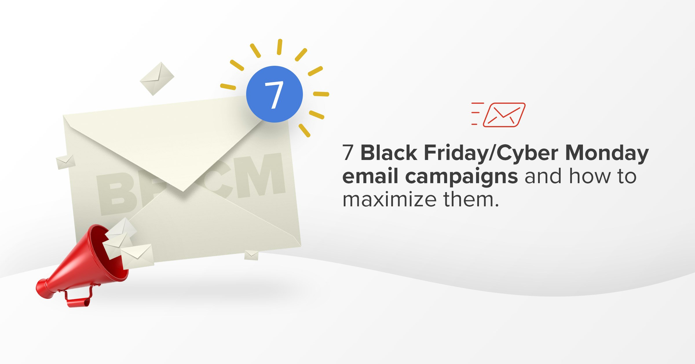 bold-blog_7bfcm-email-campaigns