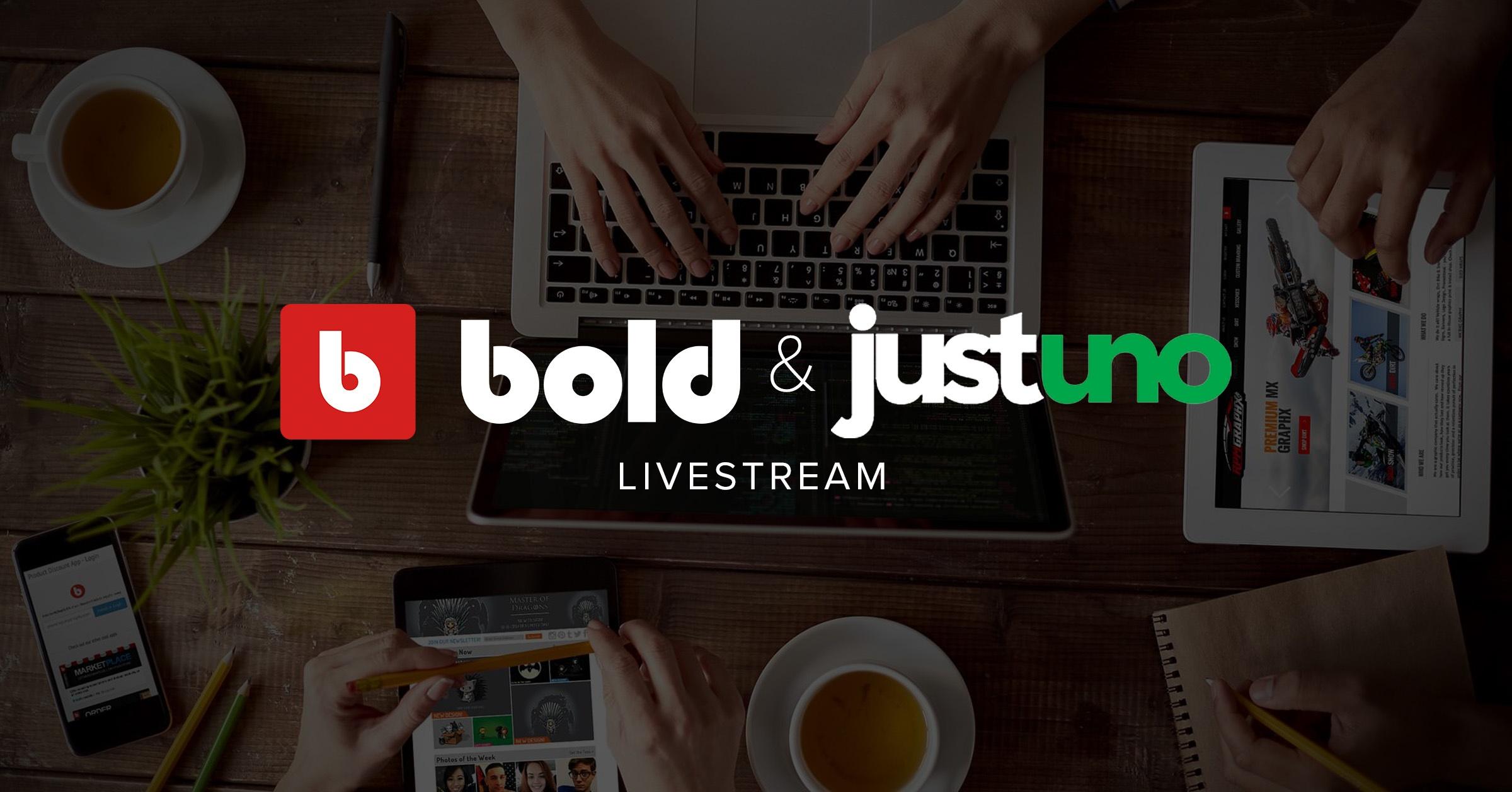 bold_ecommerce-justuno2