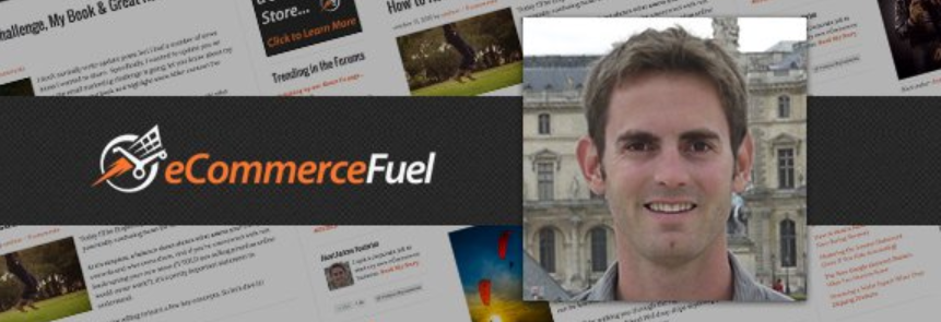 eCommerceFuelPodcast