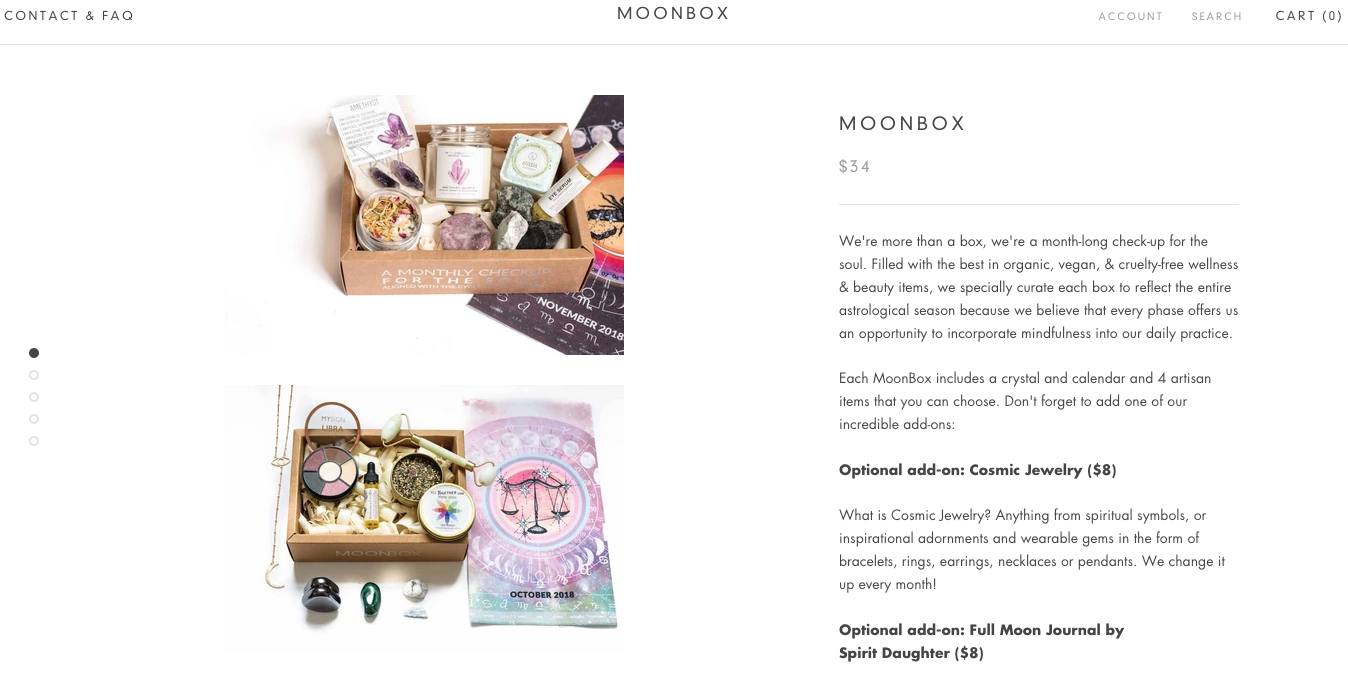 moonbox-curated-subscription