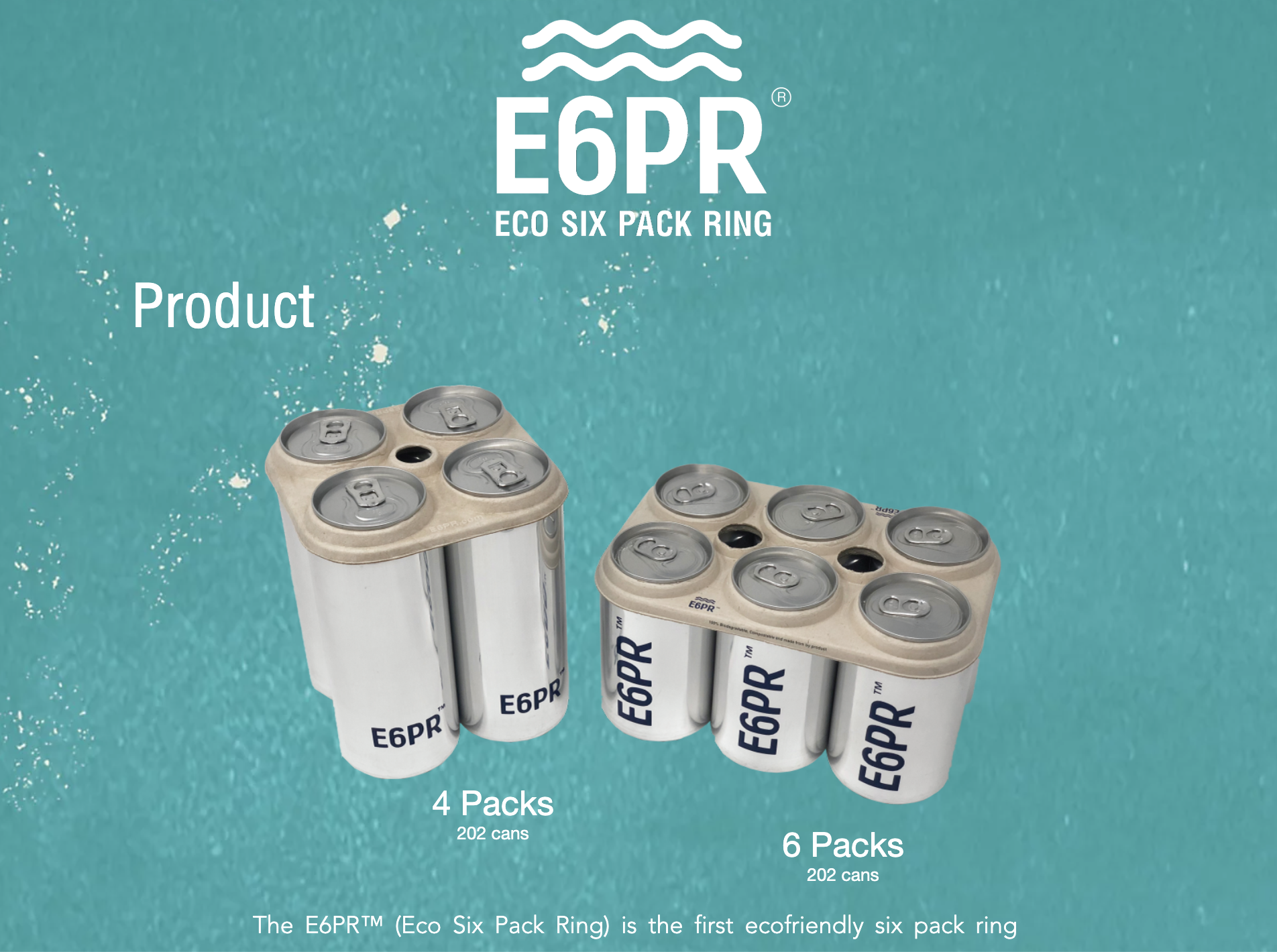 e6pr-biodegrable-six-pack-rings