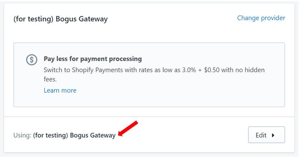 shopify-bogus-gateway