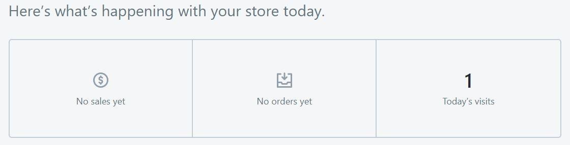 shopify-dashboard-sales