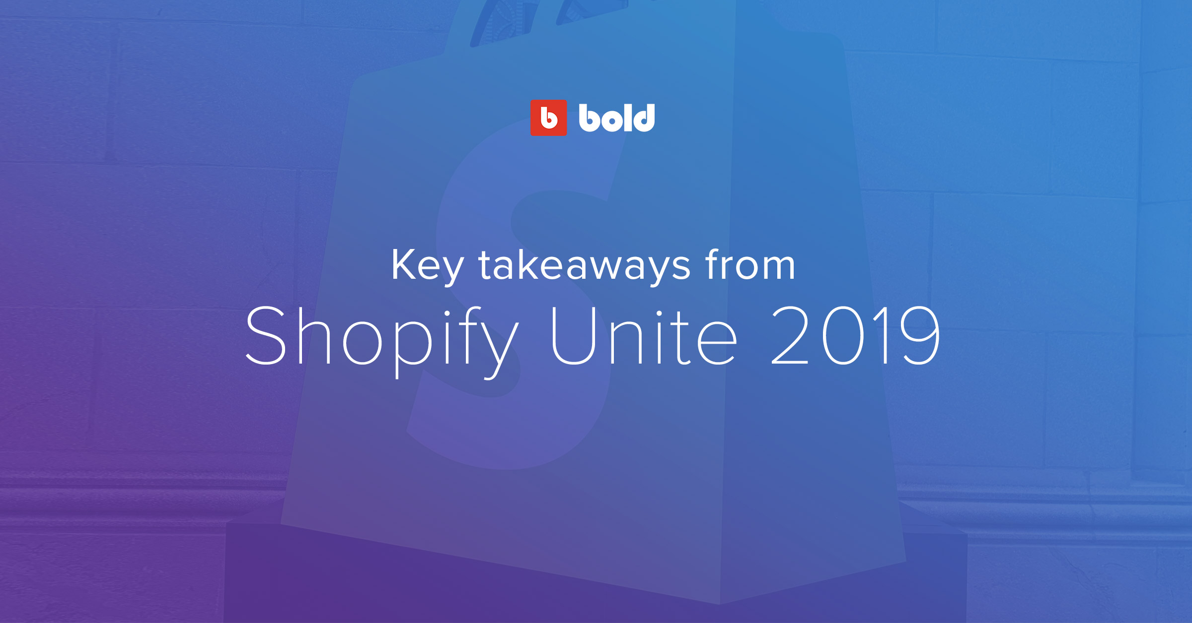 shopify-takeaways