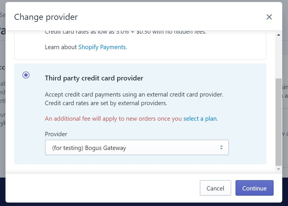 test-shopify-payment-system